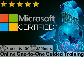 Microsoft AZ-900 Study Materials