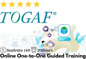 Togaf OGO-093 Study Materials