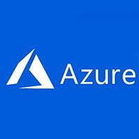 Aruba Certified Switching Expert Lab(ACSX)