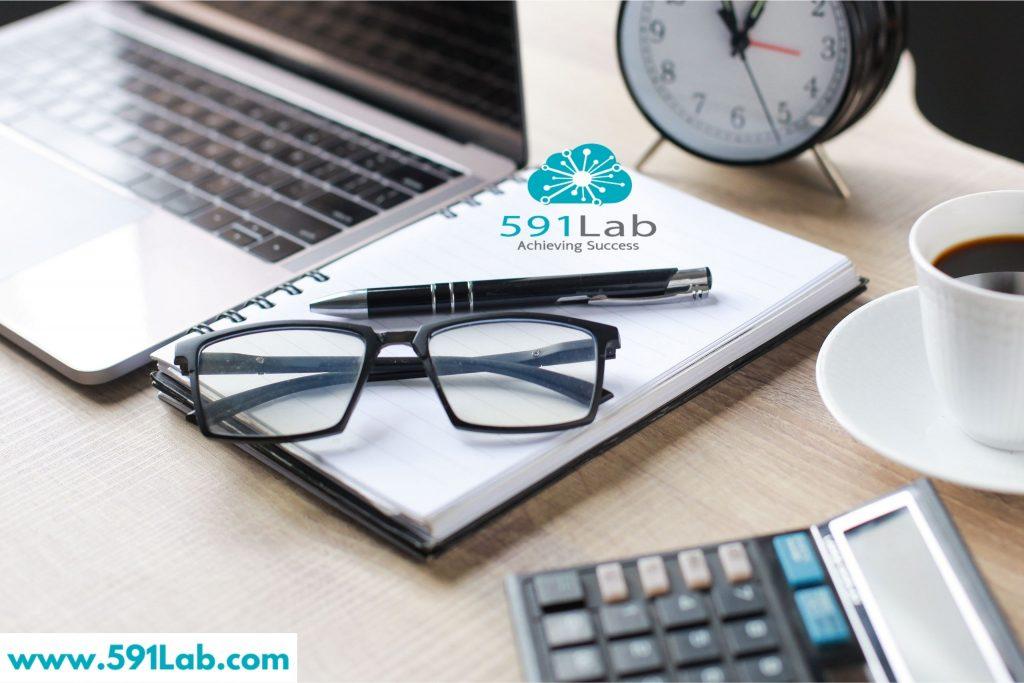 CCIE security v6 lab